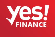 YesFinance