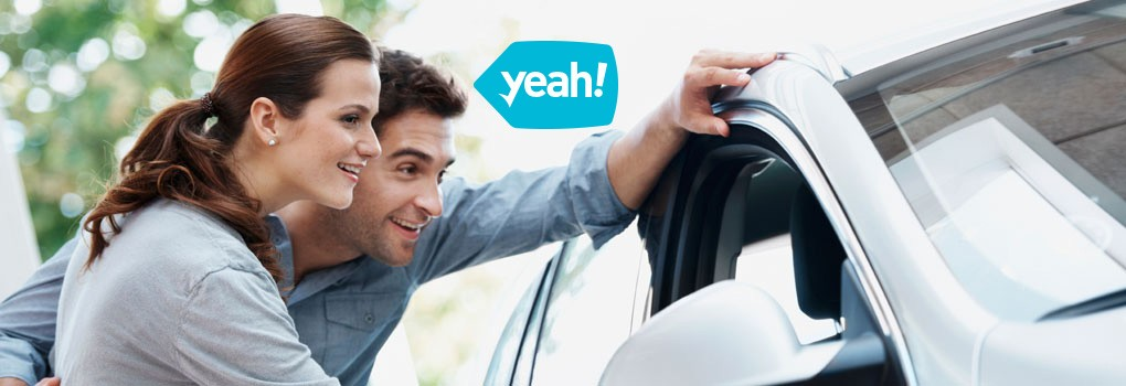 Contact - Car Loans | Yes Finance
