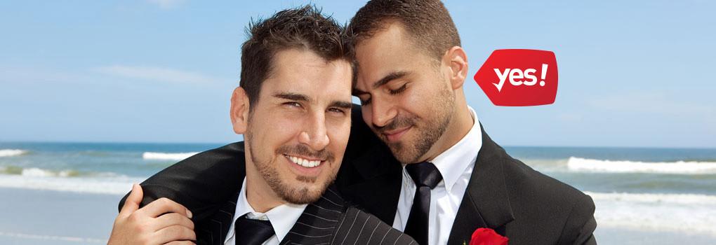 Weddings - Personal Loans   Yes Finance