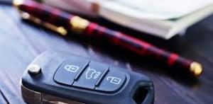 Five Top Car Loan Tips